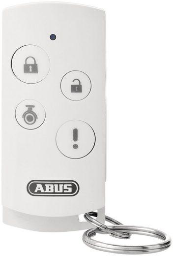ABUS Funk-Fernbedienung »FUBE35001A Smartvest«, Alarmanlage Zubehör