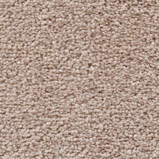 VORWERK Teppichboden »Passion 1004«, Meterware, Velours, Breite 400/500 cm