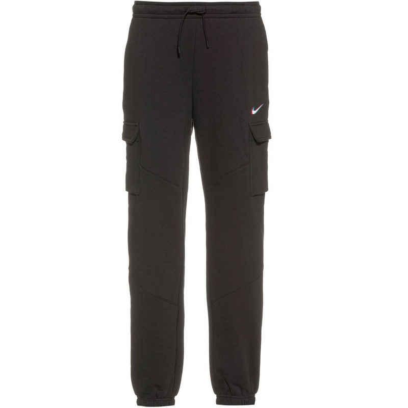 Nike Sportswear Sweathose »NSW Essentiel« keine Angabe
