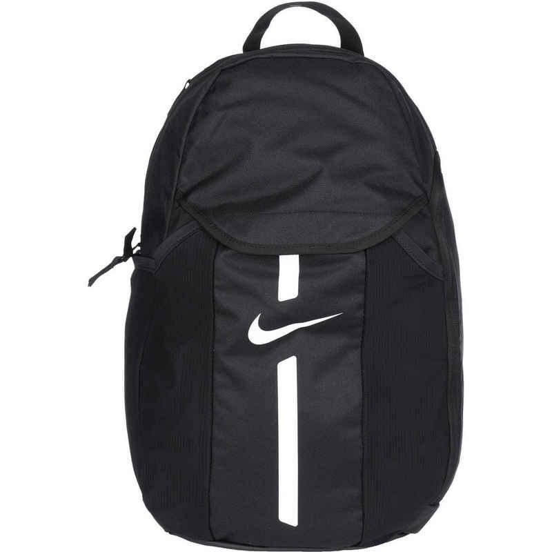 Nike Sportrucksack »Nike Academy Team«