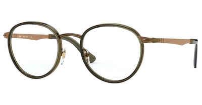 PERSOL Brille »PO2468V«