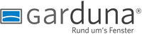 Garduna
