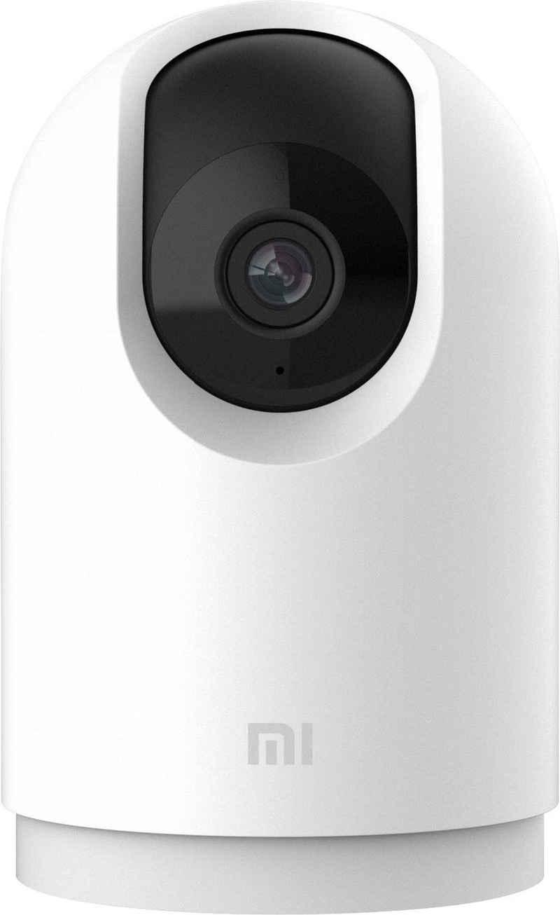 Xiaomi »Mi 360° Home Security Camera 2K Pro« Überwachungskamera (Innenbereich)