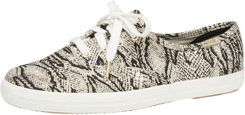 Keds »CHAMPION SNAKE« Sneaker