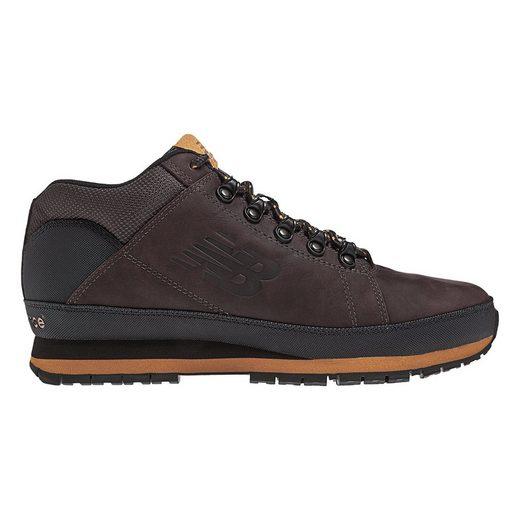 New Balance »754 D« Sneaker
