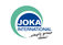 JOKA international