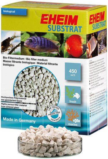 EHEIM Filtermedium »SUBSTRAT«, 2 l