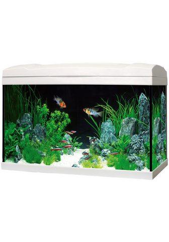 Marina Aquarien-Set »Complete 54 LED« 54 Lite...
