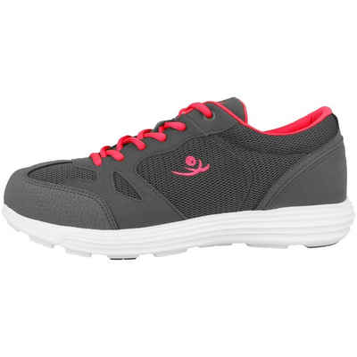 Chung Shi »Duxfree Savannah« Sneaker