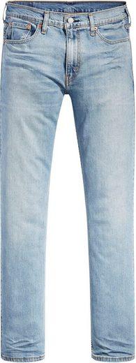 Levi's® 5-Pocket-Jeans »513«