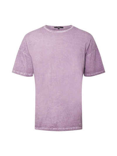Tigha T-Shirt »Arne acid« (1-tlg)