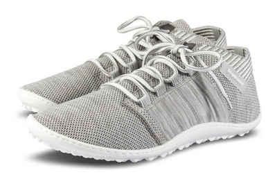 Leguano »Barfußschuh BEAT« Sneaker für Maschinenwäsche geeignet