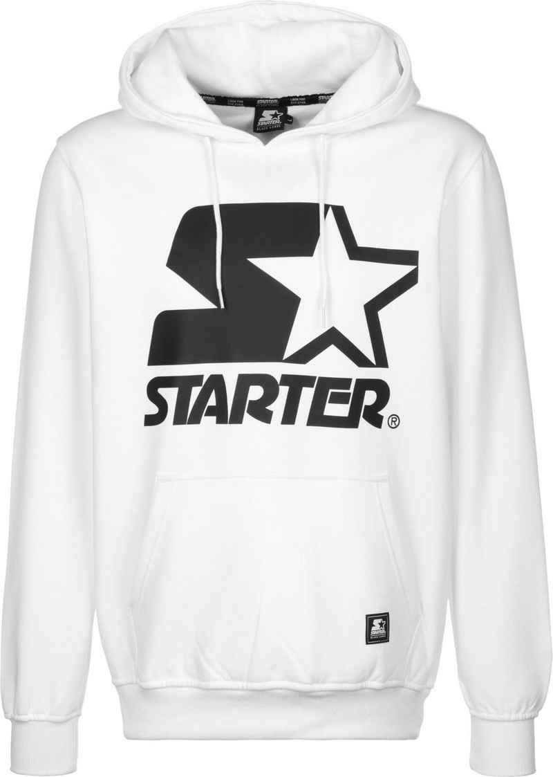 Starter Hoodie »The Classic Logo«