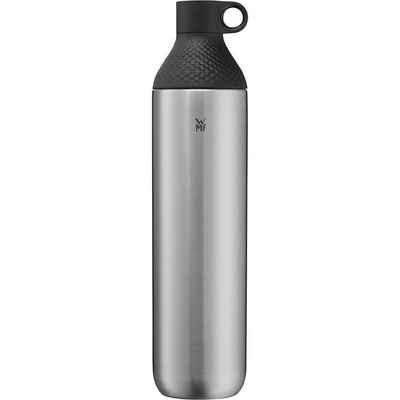 "WMF Isolierflasche »Isolierflasche ""Waterkant Iso2Go"" mit«"