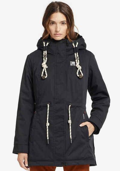 Jacken in Größe 42 online kaufen   OTTO