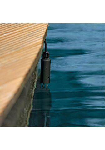 OASE Wassersensor »ProfiClear Guard« Wasser...
