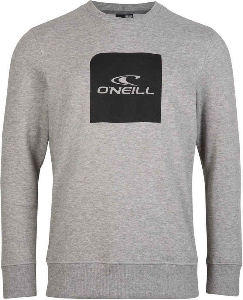 O'Neill Sweatshirt »CUBE CREW«