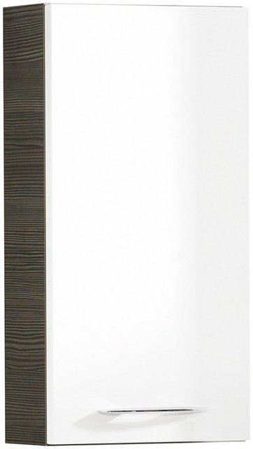 Badschränke - FACKELMANN Badhängeschrank »Vadea«, Breite 35 cm  - Onlineshop OTTO