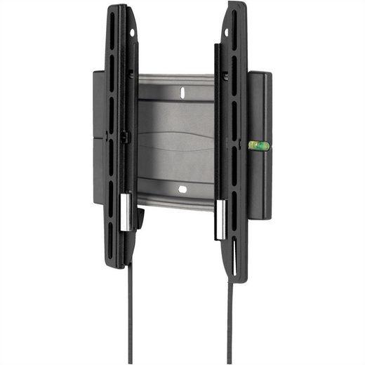 vogel's® »EFW 8105« TV-Wandhalterung