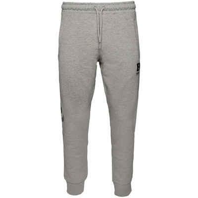 hummel Jogginghose »Lgc Graham Regular Pants«