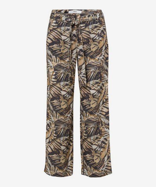 Hosen - Brax Culotte »Style Maine S« ›  - Onlineshop OTTO