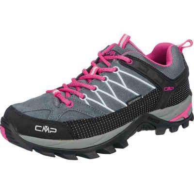 CMP »CMP Rigel Trekking Schuhe Low« Wanderschuh