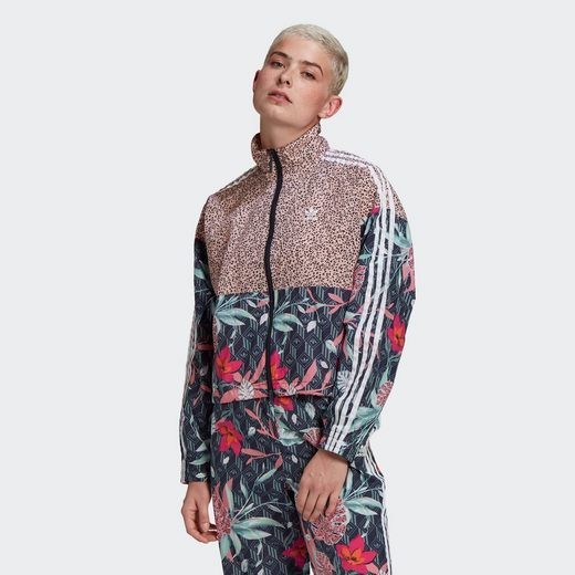 adidas Originals Trainingsjacke »TRACK TOP«