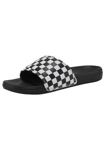 Vans »La Costa« maudymosi sandalai