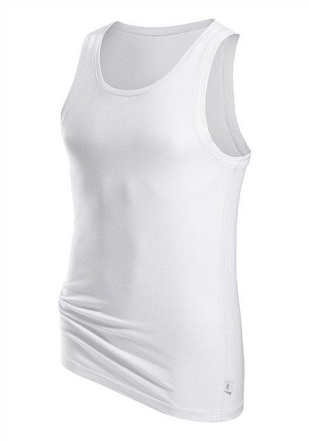 s.Oliver Bodywear Achseltop | Sportbekleidung > Tanktops | s.Oliver Bodywear