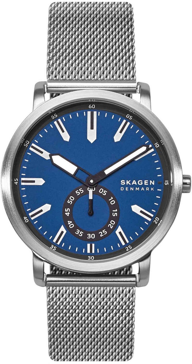 Skagen Quarzuhr »COLDEN, SKW6610«
