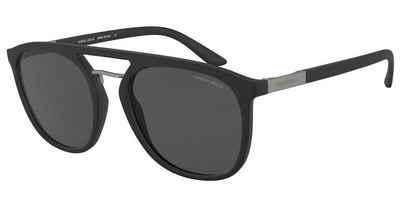 Giorgio Armani Sonnenbrille »AR8118«