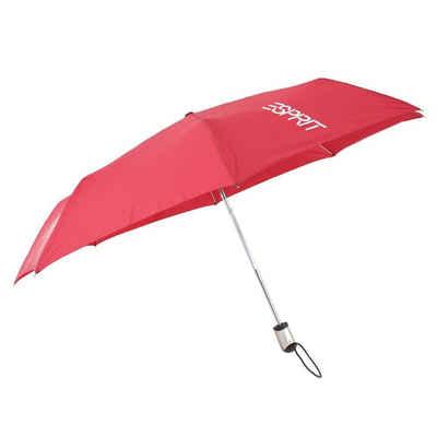 Esprit Taschenregenschirm, 95 cm