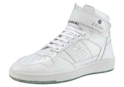 O'Neill »MISSION ATLANTIC WOMEN MID« Sneaker