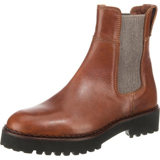 Marc O'Polo »Lucia 8a Chelsea Boots« Chelseaboots