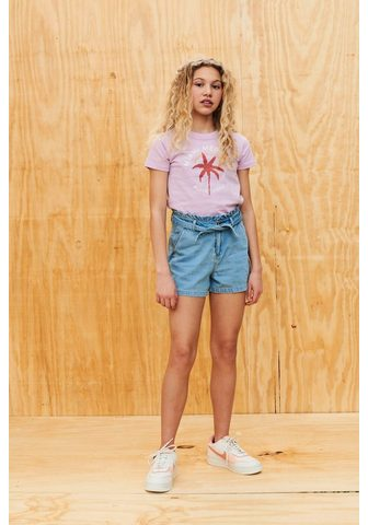 Garcia Marškinėliai su Print
