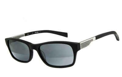HARLEY-DAVIDSON Sonnenbrille »HD1004-54002« HLT® Qualitätsgläser mit Antibeschlagbeschichtung