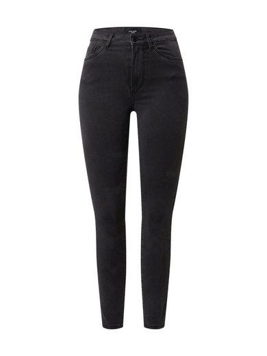 Vero Moda Skinny-fit-Jeans