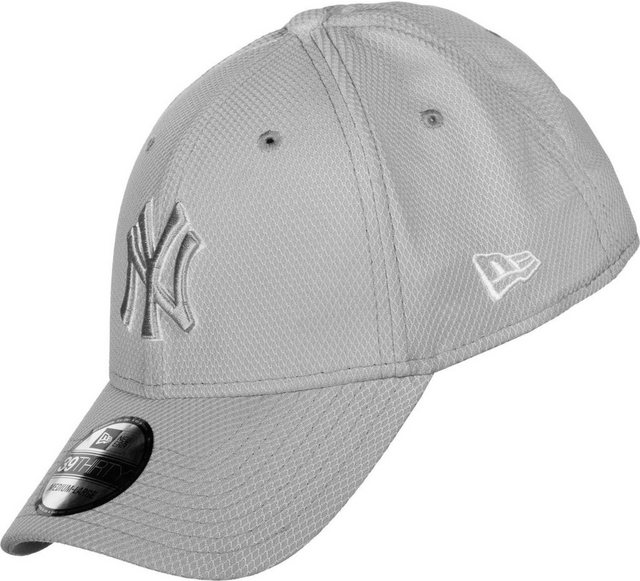 New Era Fitted Cap »Stretch Tech Pop 39Thirty New York Yankees« | Accessoires > Caps > Fitted Caps | new era