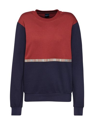 iriedaily Sweatshirt »Kachina«