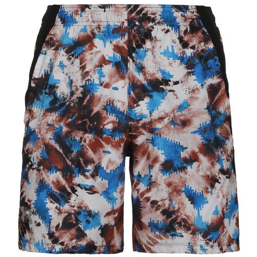 Under Armour® Laufshorts »Launch Branded«