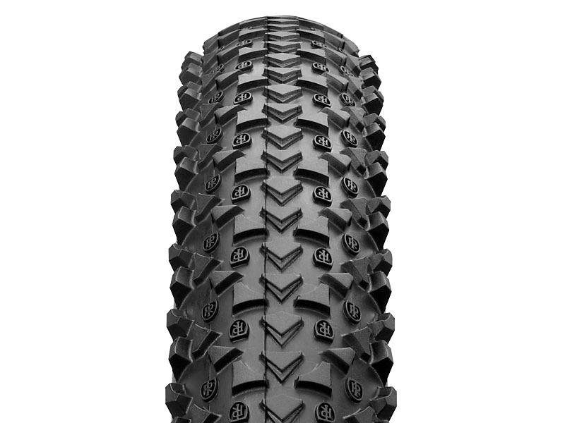 Ritchey Fahrradreifen »WCS Shield Reifen 26 Zoll faltbar Dual Compound TL«