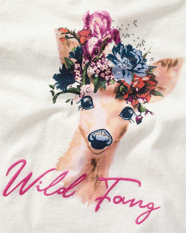 Lieblingsstück T-shirt Dalenil Kaufen