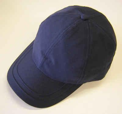 Chaplino Baseball Cap mit UV-Protect 40+
