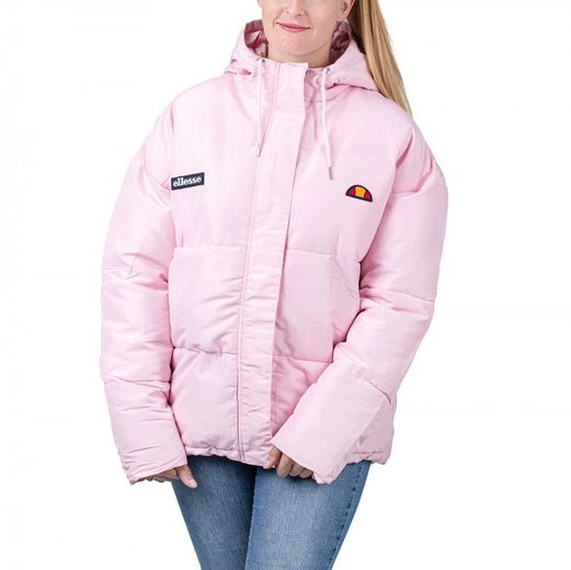 Ellesse Laufjacke »Ellesse Pejo Padded Jacket«