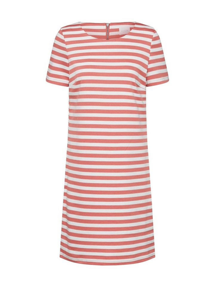 vila -  Sommerkleid »VITinny New«