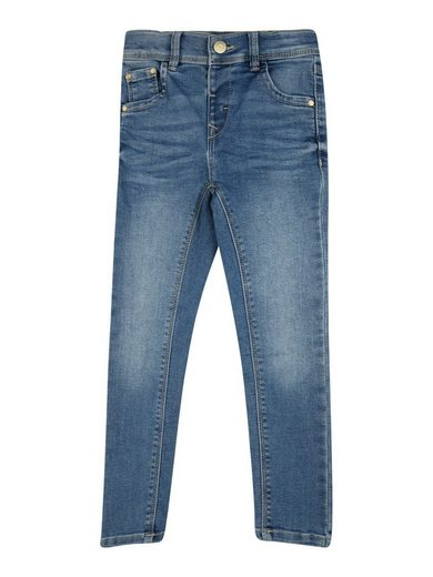 Name It Skinny-fit-Jeans »NMFPOLLY«