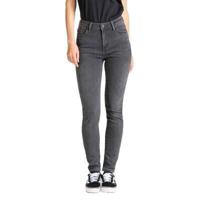 Lee® Regular-fit-Jeans »Lee Scarlett High Jeans«