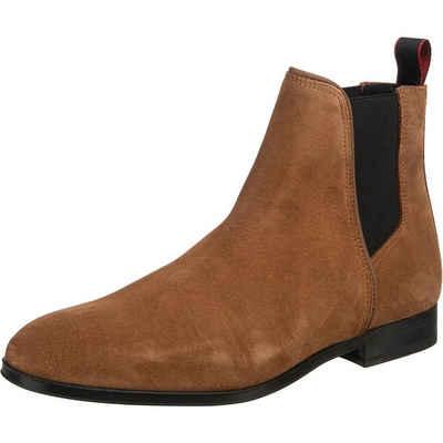 """HUGO »Model """"boheme"""" 10208788 Chelsea Boots« Chelseaboots"""