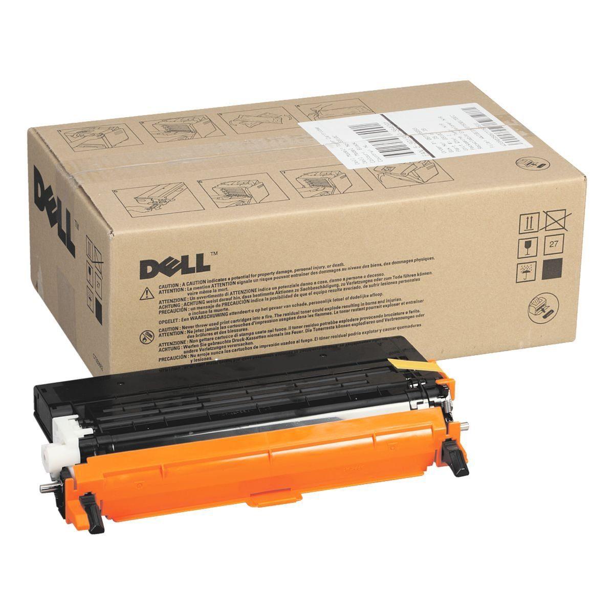 Dell Tonerkartusche »593-10293«