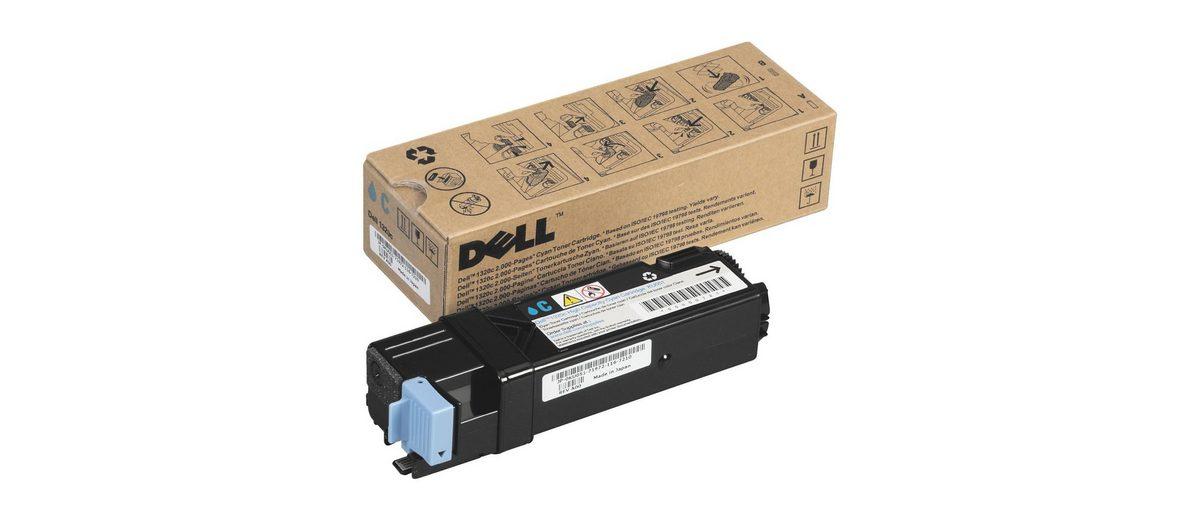 Dell Tonerkartusche »593-10259«